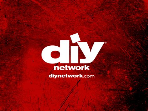 diy channel diy network online redesign jewell net