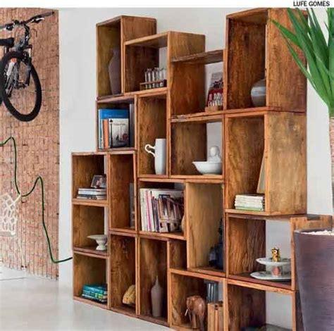 esoterismo imágenes inspiradoras artesanato com madeira 16 ideias inspiradoras