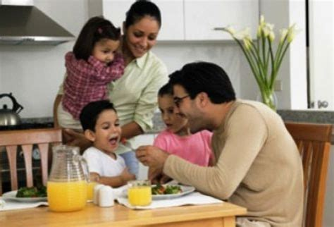 imagenes de la familia en armonia comunicaci 243 n entre padres e hijos un tema trascendental