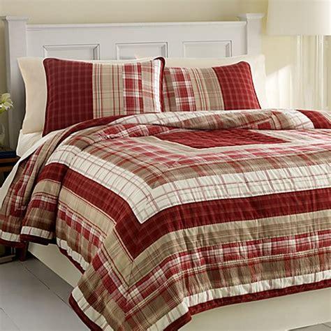 nautica comforters discontinued nautica walnut creek quilt bed bath beyond