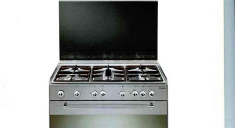 Kompor Gas Freestanding italina cookers cooker hoods kompor gas italina free