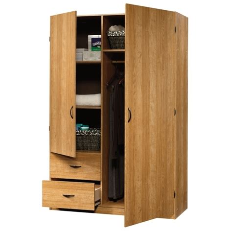 Sauder Storage Cabinet With Drawer by Stunning Sauder Storage Cabinet Sauder Beginnings Storage