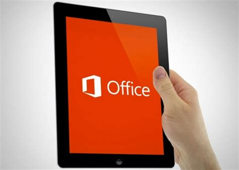 Get Office 365 by Students Get Free Microsoft Office 365 Subscription