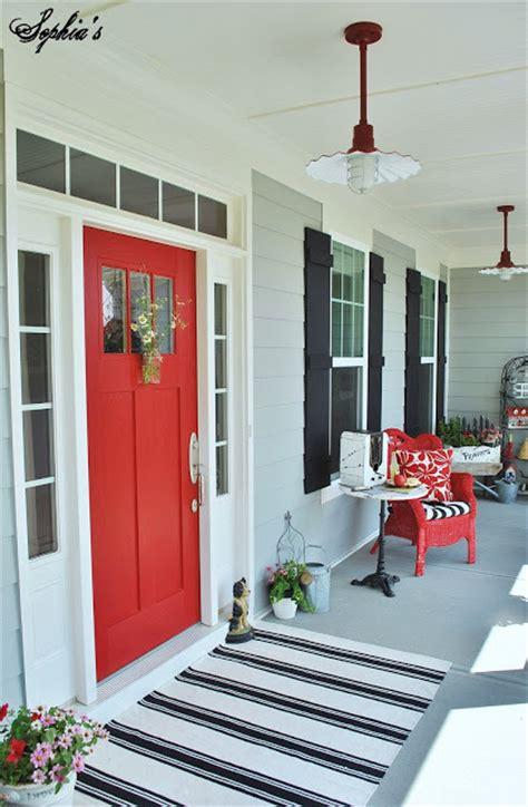 beautiful front door paint colors satori design for living beautiful front door paint colors satori design for living