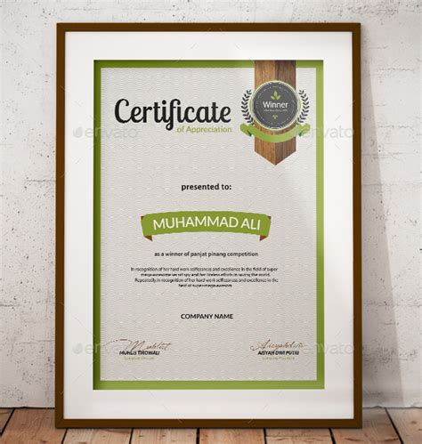 free psd certificate template 68 psd certificate templates free psd format