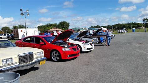 pontiac car shows car shows photos rhody pontiac