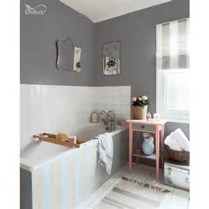 ideas about dulux bathroom paint pinterest grey best color