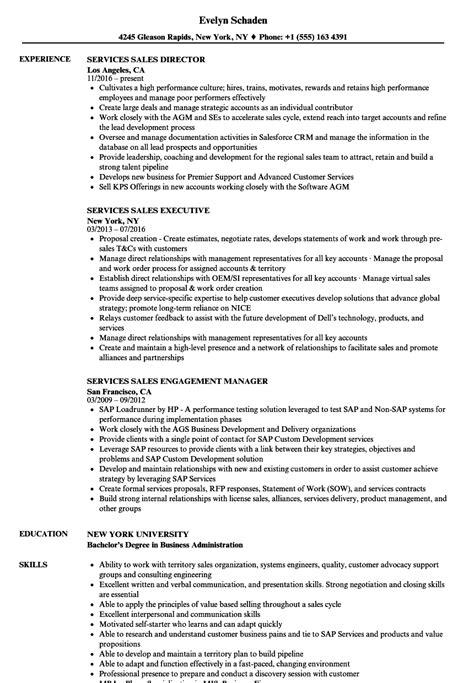 Resume Questionnaire Form enterprise risk management resume questionnaire form