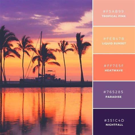 canva color palette ideas 25 unique vibrant colors ideas on pinterest beautiful