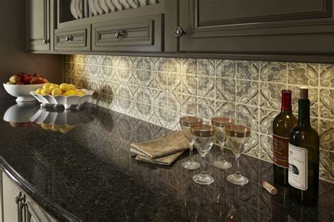 Tile For Kitchen Backsplash Uba Tuba Stoneimpressions Sage Green Inspiration From