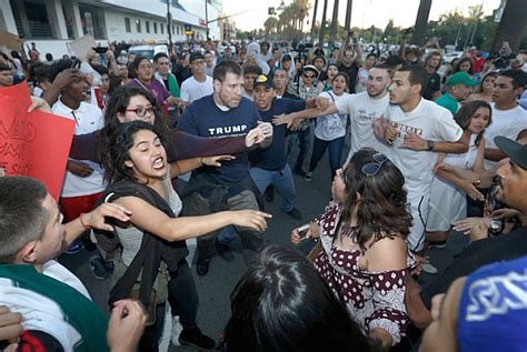 c4p swing dlg victims of anti trump protesters file lawsuit
