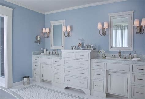 benjamin more paint 7315 best images about bathrooms on pinterest