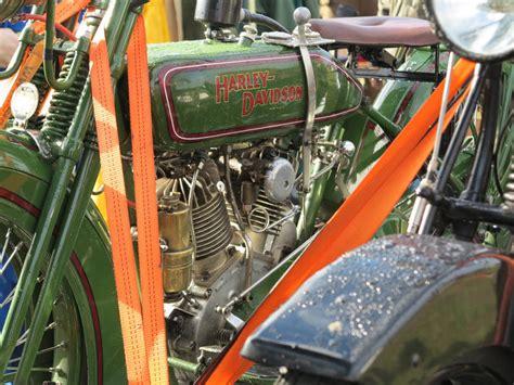 Suche Vorkriegsmotorrad by Das Mz Forum F 252 R Mz Fahrer Thema Anzeigen