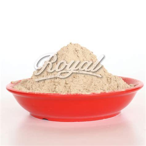 Serbuk Buah Zuriat 60 Gram serbuk kurma muda 60 gram kurma royal dates