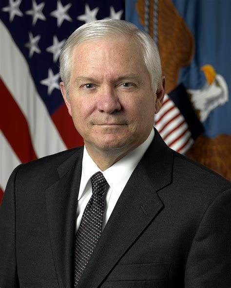 Robert Gates Wikipedia | robert gates wikipedia