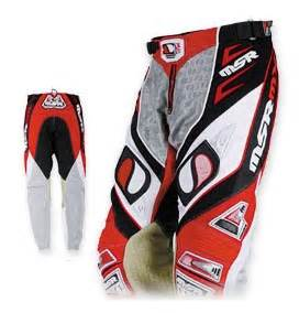 msr motocross gear msr motocross gear tips on where to buy this apparel