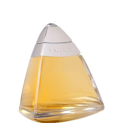 mauboussin pour femme eau de parfum incenza