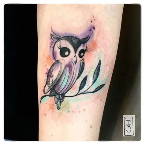 tattoo owl ideas 25 best ideas about owl tattoo design on pinterest owl