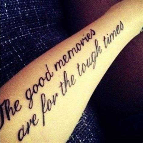 tattoo quotes hard times quote tattoo tattoos pinterest quote tattoos quotes