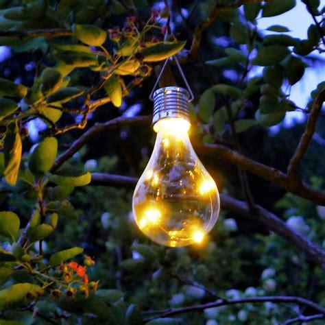 Gartenbeleuchtung Kugel Strom by Gartenbeleuchtung Bei Westfalia Versand Deutschland
