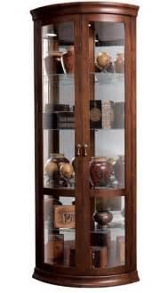 Small Corner Cabinet Ikea High Resolution Corner Curio Cabinet Ikea 8 Cherry Corner