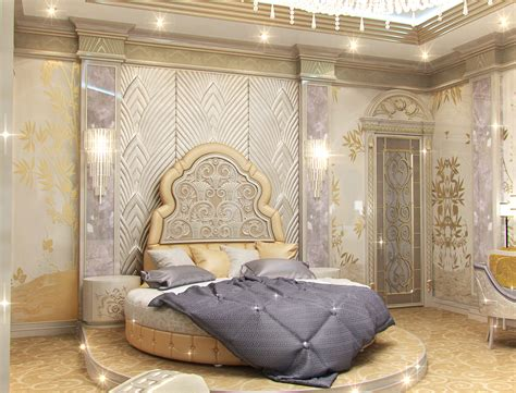 design house decor arabic interior design ifresh design