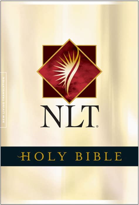 Marriage Bible Verses Nlt by New Living Translation Nlt Bible Bible Study Gospel