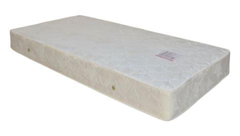 Cheap Mattresses Cincinnati mattress sets near me mattress for floor yeti