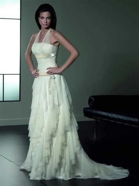 imagenes vestidos de novia sencillos vestidos de novia sencillos y elegantes monyin com