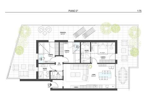 appartamenti in affitto a bolzano da privati bolzano vendita bolzano affitti bolzano