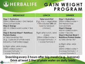 healthy meal plans for weight loss and gain figure skating