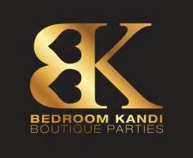 Kandi Bedroom Party free to discover free to live free to be ceo kandi burrus