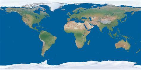 globe maps earth iii texture maps