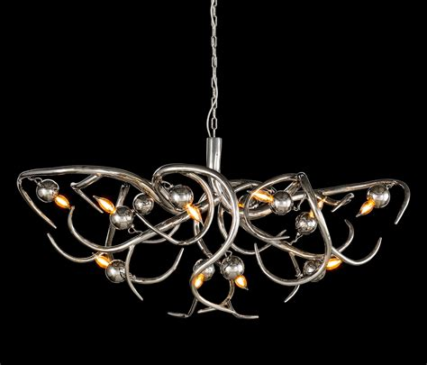 chandelier brands chandelier oval ceiling suspended chandeliers from