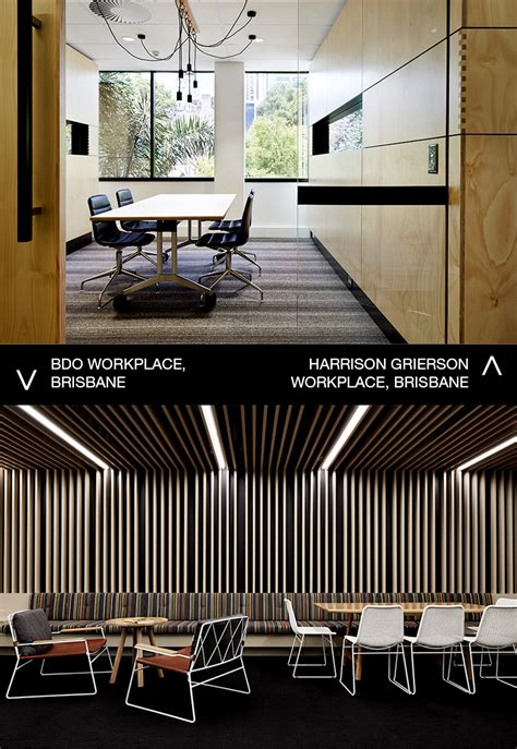 two projects shortlisted 2014 australian interior design