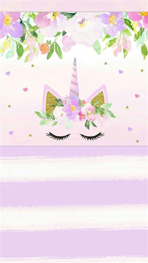 imagenes de unicornios gratis pin de stefy acosta en fondos de pantalla pinterest