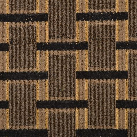 Quilt Works by Quilt Works Dalton Hospitality Carpet