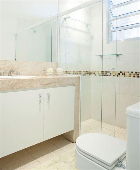 banheiro decorado bege decoracao de banheiro pequeno pastilhas bege liusn
