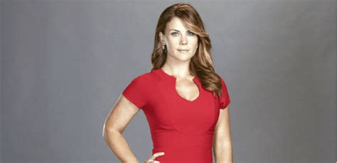 is sami coming back to salem in 2016 days of our lives spoilers sami leaves salem alison