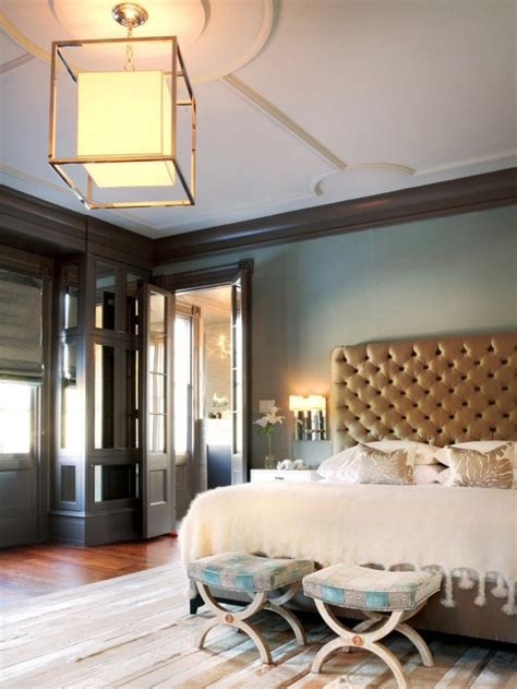 romantic bedroom ideas interior decorating terms 2014 10 romantic bedrooms offer comfort and coziness interior