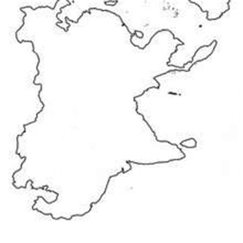 belgium map coloring page maps coloring pages belgium map