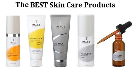 best products for skin care the best skin care regimen timeless spa ogden ut