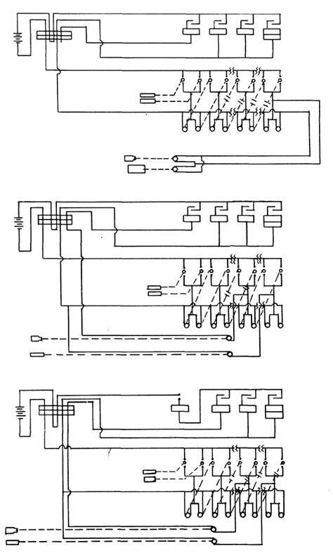 clm lighting contactor wiring diagram meter socket wiring