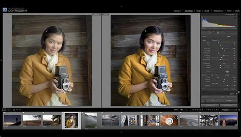 lightroom 5 full version vs student adobe photoshop lightroom v5 5 full version download