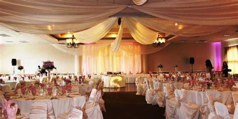 wedding venues fresno ca area fresno wedding venues inspiration navokal