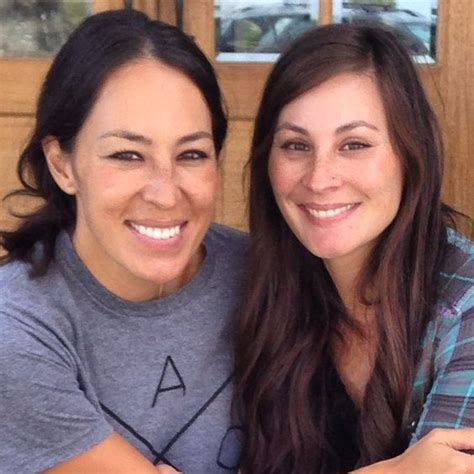 joanna gaines without eyeliner joanna gaines without eyeliner 28 images fixer s