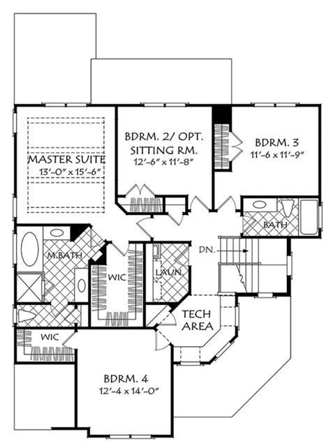 european floor plans european style house plan 5 beds 3 baths 2403 sq ft plan