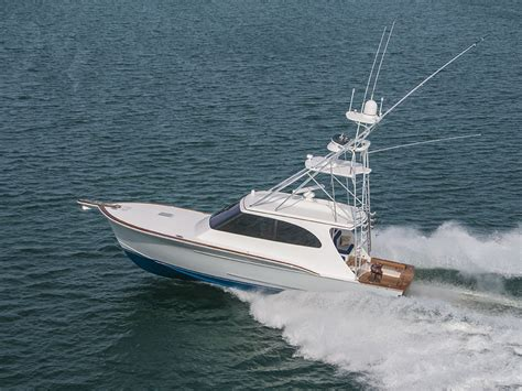 fort lauderdale boat show employment jarrett bay boats at 2014 fort lauderdale international