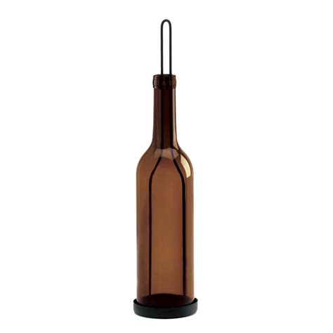 bottle candle holder wholesale candle holder now available at wholesale central