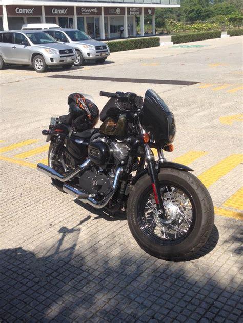 Harley Davidson Windshields by 25 Best Ideas About Harley Davidson Windshield On